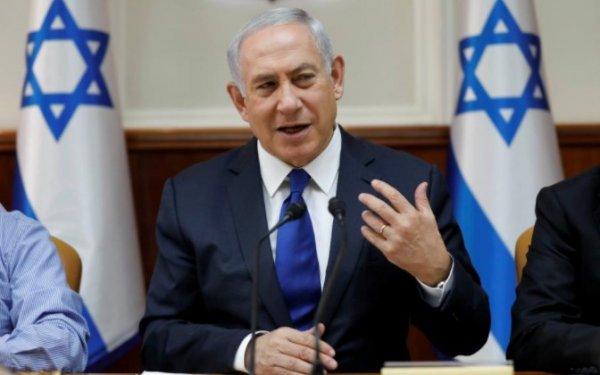 Израиль не ограничивает свои действия в Сирии, пока США и Россия продлевают срок перемирия