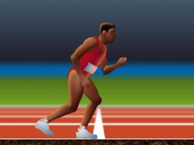 Энтузиаст нашёл способ превратить человека в героя спортивной игры
