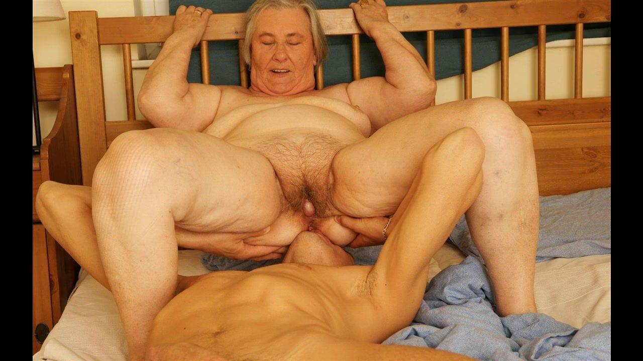 Порно Фильмы Пожилых Бабушек