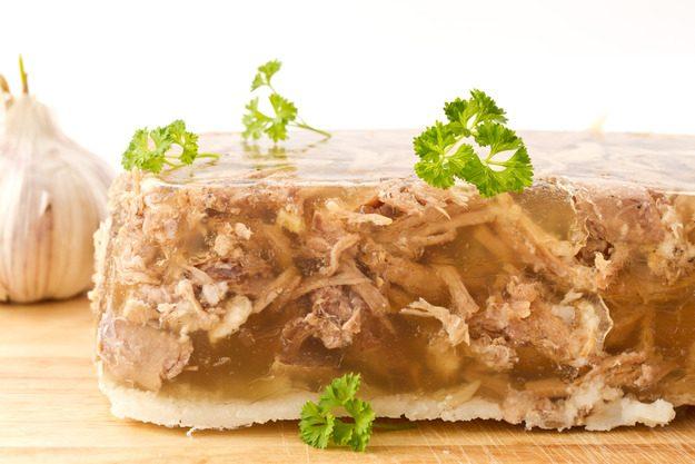 Как приготовить картофель с баклажанами по-китайски