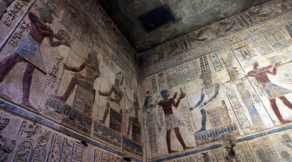 1511 990x552 Сокровища Египта