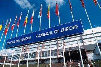 Европе грозит не только Brexit, но и Ruxit
