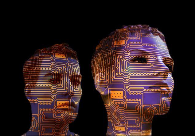 Искусственный интеллект полностью изменит нашу жизнь