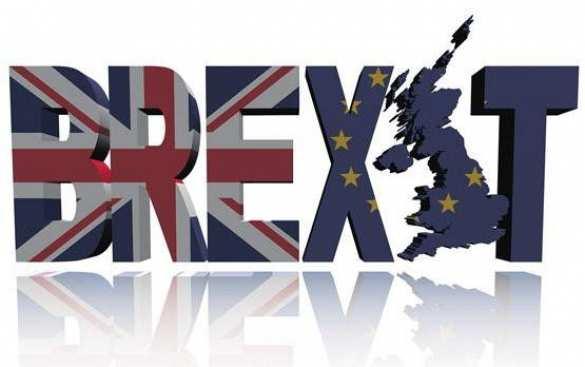 Путь открыт: Британский парламент проголосовал против поправки, блокирующей Brexit