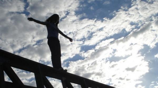 Число самоубийств вАрмении загод увеличилось— МЧС