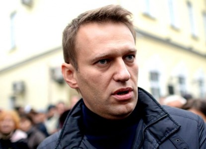 Навальный открыл ящик Пандоры