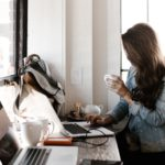 5 Ways to Attract Local Clie…