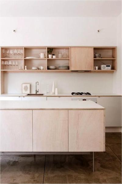 20 идей для маленькой кухни,…