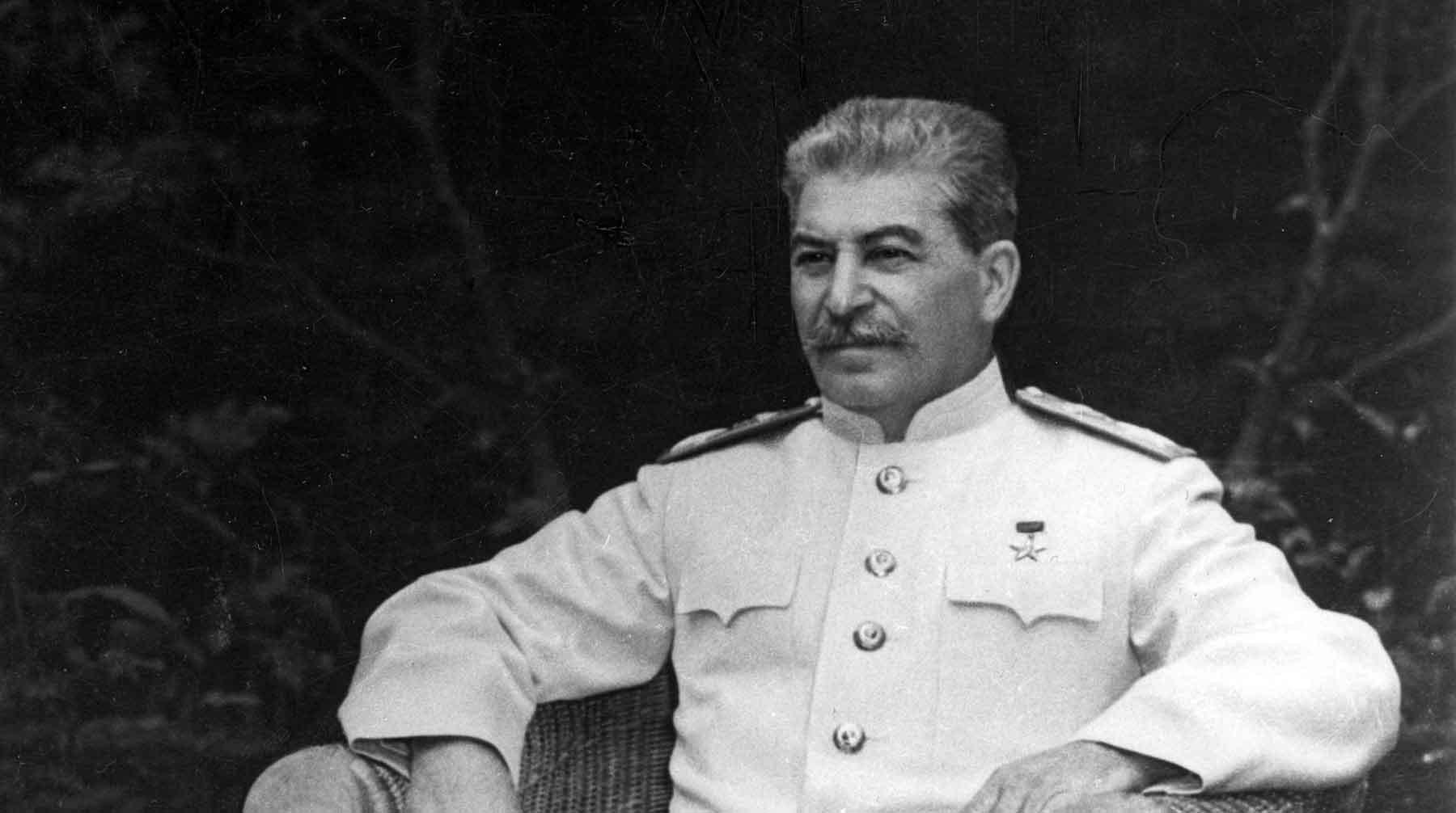 «Папаша все забрал — и дело с концом»: Путин упомянул Сталина, говоря о Курилах
