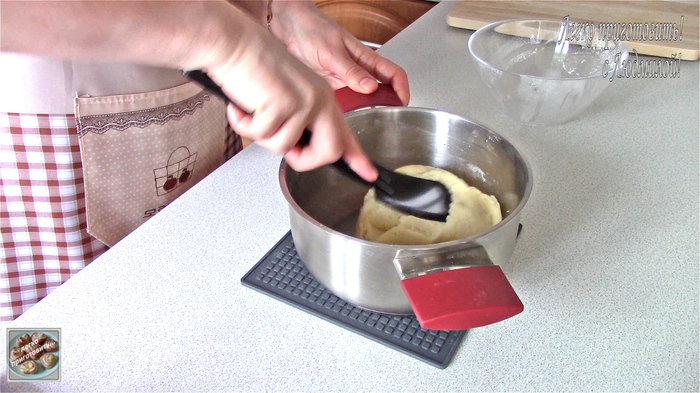 Соленое печенье с тмином Еда, Кулинария, Рецепт, Видео рецепт, Пост, Youtube, Видео, Выпечка, Длиннопост, Рецепты пошагово