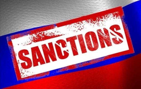 Санкции против России показали свою неэффективность, считают вООН