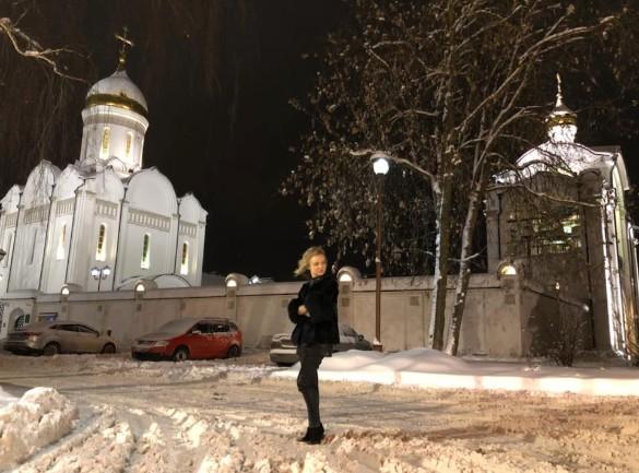 http://mtdata.ru/u7/photoD537/20290521065-0/original.jpg