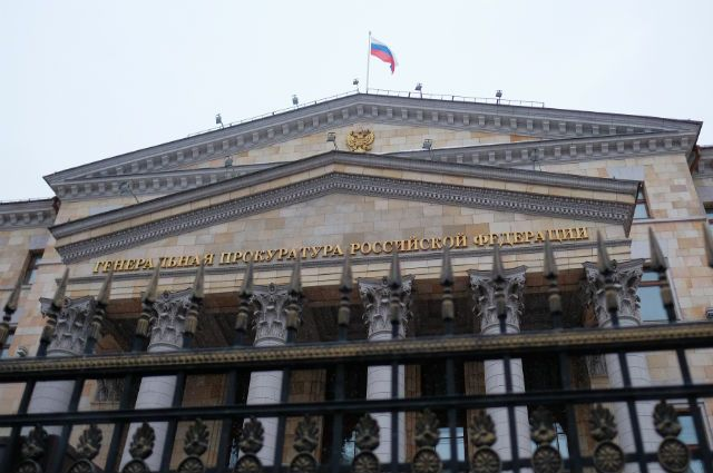 Экс-сотрудница ИК Челябинска пожаловалась в прокуратуру на свое увольнение
