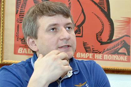 Идеолог Евромайдана назвал условие отделения Харькова и Одессы от Украины