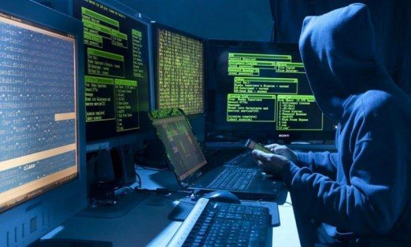 «Русские хакеры» найдены, но след ведёт в Лэнгли