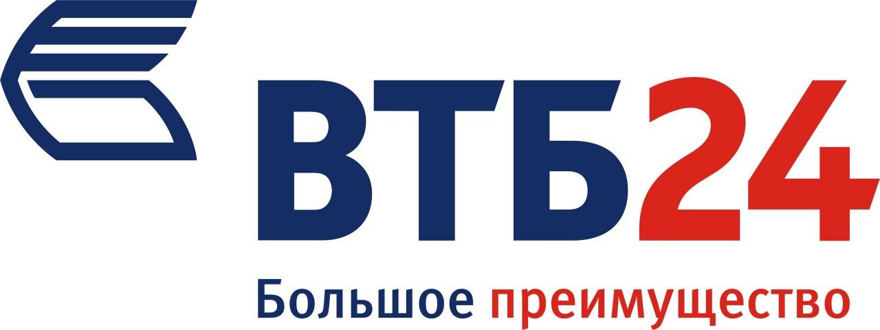 ВТБ24 снижает ставки по ипотечным кредитам