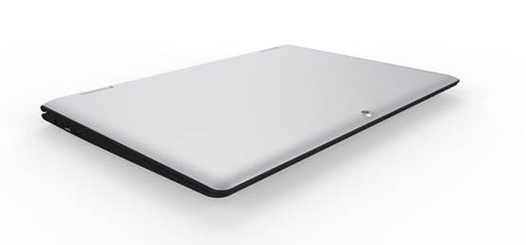 Гибридные ноутбуки Emdoor: платформа Mediatek и ОС Android 6.0