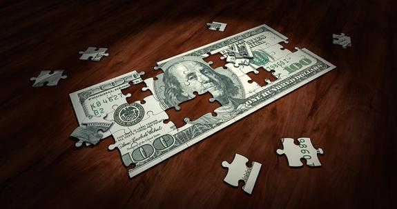 Почему банки отказываются от доллара?