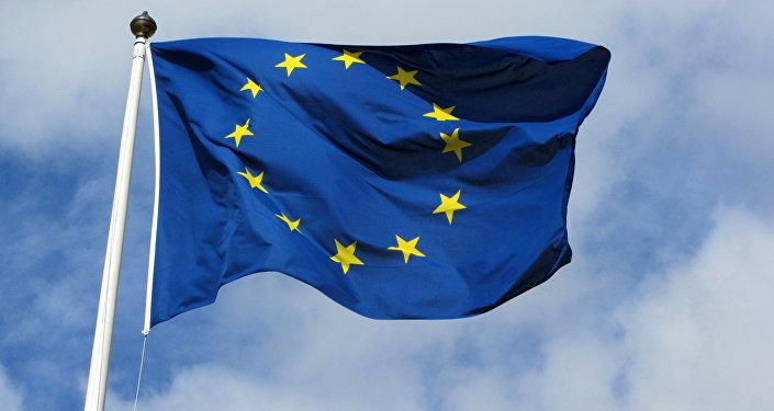 Европарламент обвинил семь стран ЕС в отказе перейти на евро