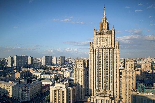 Запад продолжит использовать спорт для давления на Россию