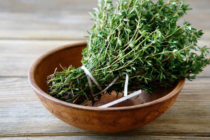 Эта мощнейшая трава уничтожает вирус гриппа, стрептококк, герпес, кандиду и еще более 50 заболеваний