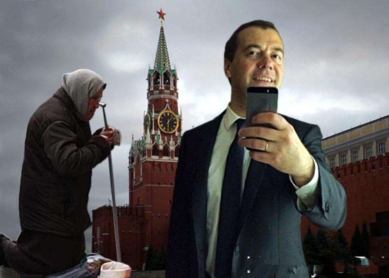 Астраханская область в лидер…