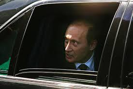 Визит Путина вызовет «мегапробки» в Альпах
