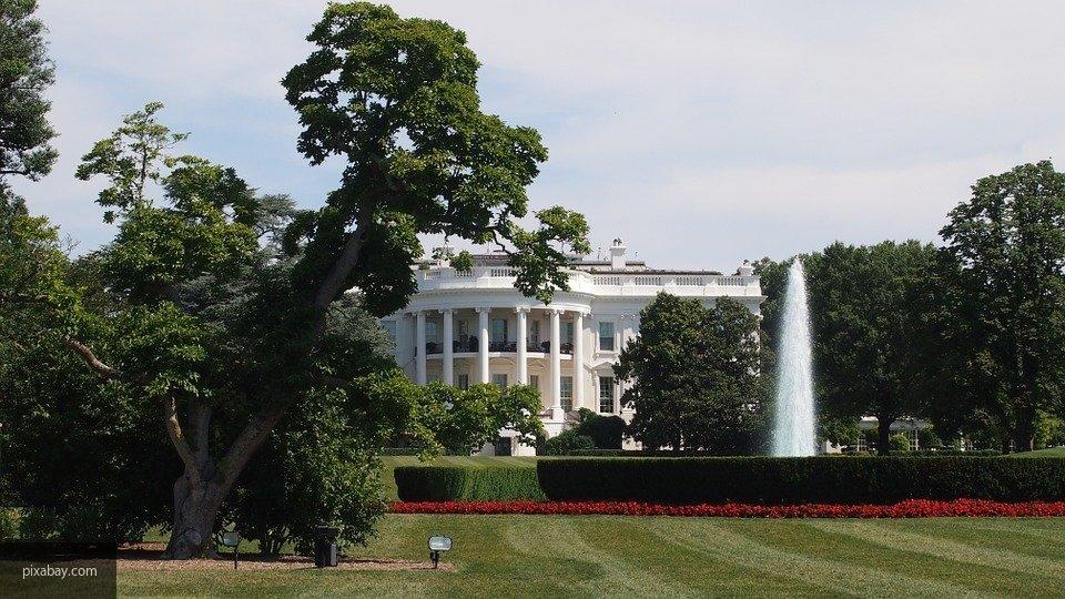 Президент США и премьер-министр Индии проведут переговоры в Вашингтоне