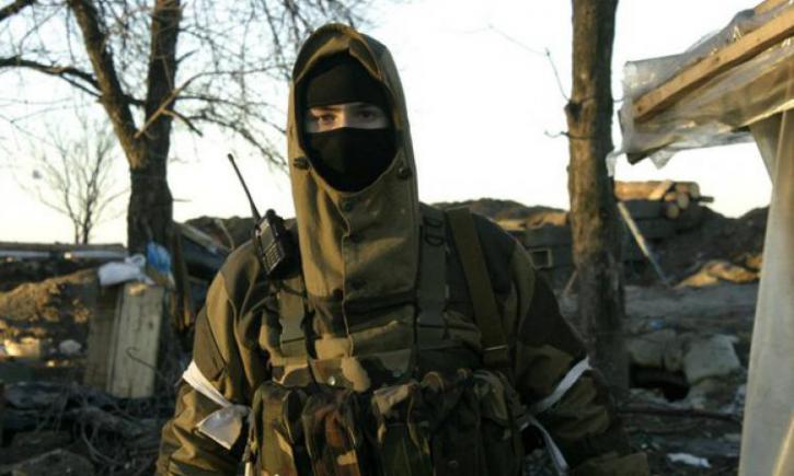 Луганск обратился к мировому…