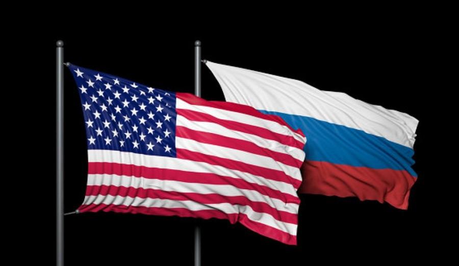 Давайте сделаем Россию нашей…