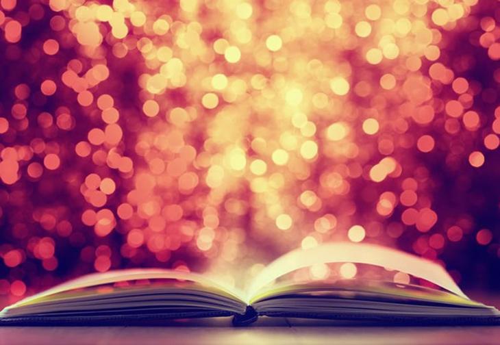 11 волшебных фраз, которые п…