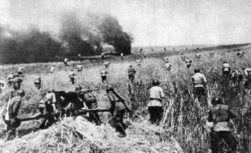 20 ������� 1944 ���� ��������� ������ ������ �����-����������� �������������� �������������� ��������