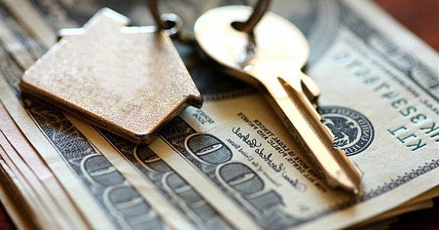 Госдума приняла законопроект о рисках валютной ипотеки