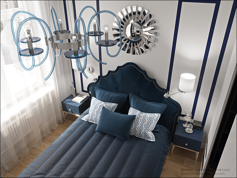 photo bedroom_lj_04_zpss8yobg4l.jpg