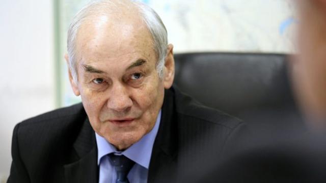 Ивашов: Россия абсолютно не готова к серьезной войне