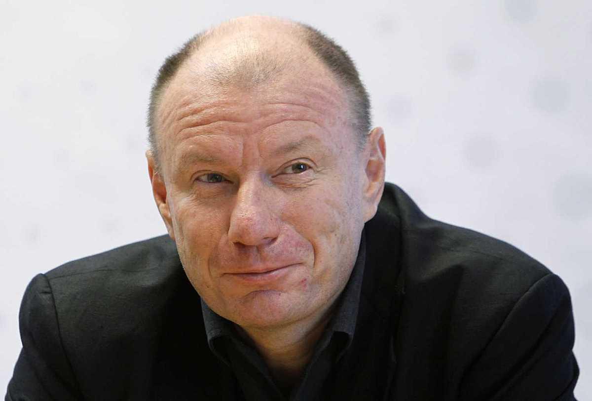 """""""Норникель"""" не отдал ни рубля из 148 млрд в счет возмещения ущерба от ЧС в Норильске"""