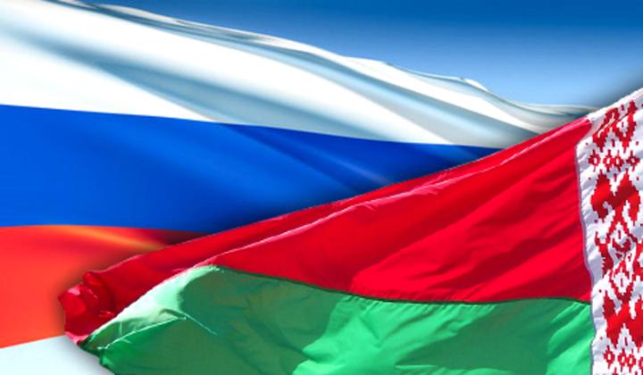 Россия-Белоруссия: Минск подает на развод?