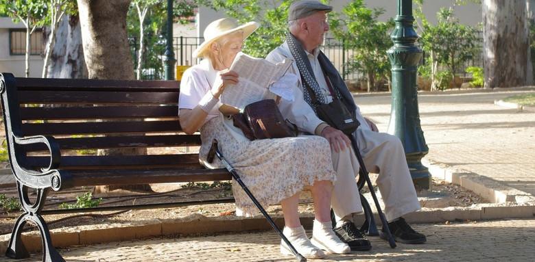 Какой предел продолжительности жизни человека: 115 лет, 120 лет или даже больше?