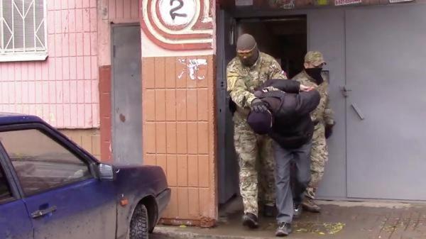 ВМоскве иПодмосковье задержаны 69 исламистов из«Таблиги Джамаат»