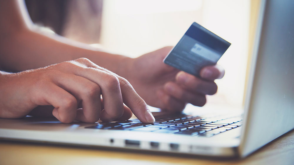 В России заработал новый интернет-магазин китайских товаров