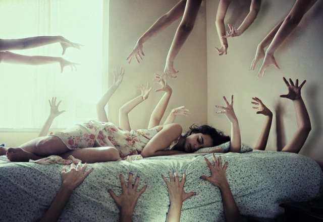 strashnie-eroticheskie-sni