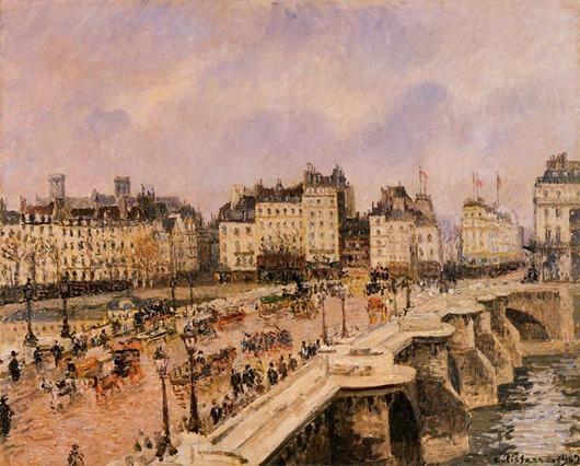 the-pont-neuf-1902-1