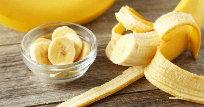 Banany-ot-pohmelya-768x402 (700x366, 53Kb)