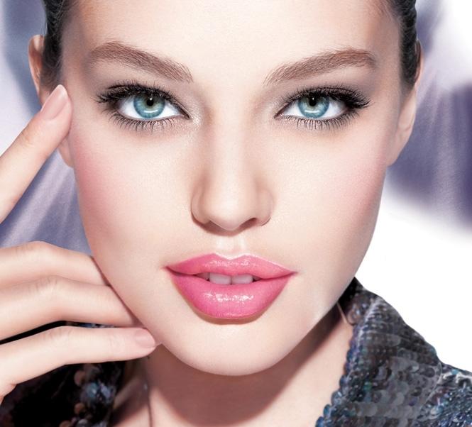 Секреты обворожительного макияжа губ