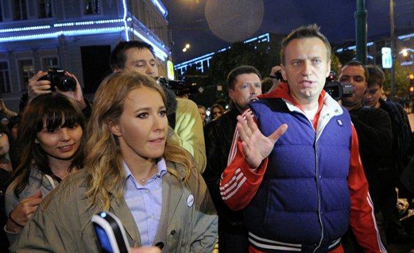 Secolo d'Italia: Путин на выборах будет соревноваться с «двумя идиотами»