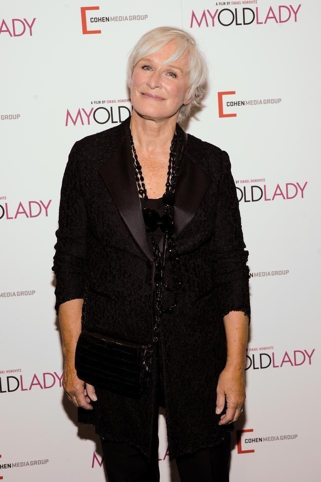 Знаменитые женщины Голливуда старше 50-ти голливуд, женщина