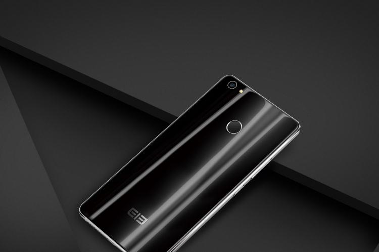 Бюджетные новинки из Китая: смартфоны HomTom HT16 Pro и Elephone H1