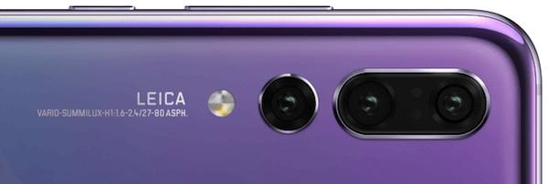 Главный китайский конкурент Apple – Huawei, а не Xiaomi. И вот почему