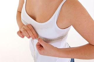 Чем плоха большая грудь?