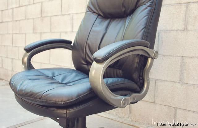 4045361_chair3 (640x415, 113Kb)